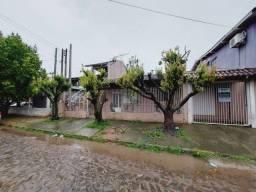 Título do anúncio: Casa 4 dormitórios, Campina, São Leopoldo/RS