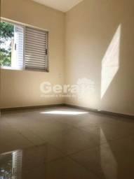 Apartamento para aluguel, 3 quartos, 2 vagas, VILA BELO HORIZONTE - Divinópolis/MG