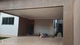 Casa 3Q com suite no Vila Bela