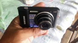 Câmera Sansung