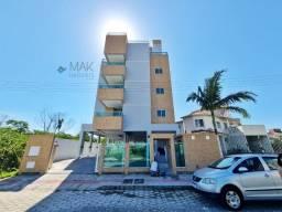 Título do anúncio: Lindo Apartamento 3 Dormitórios | Centro | Biguaçu