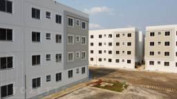 Apartamento para Venda em Ponta Grossa, Olarias, 2 dormitórios, 1 banheiro, 1 vaga