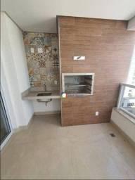 Título do anúncio: Apartamento com 4 dormitórios à venda, 215 m² por R$ 1.350.000,00 - Setor Bueno - Goiânia/