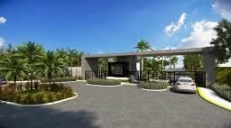 Lotes 300 m2, no Sunset Boulevard -  Condomínio de alto padrão em Natal-RN
