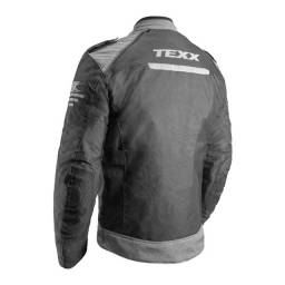 Título do anúncio: jaqueta texx impermeável defender tam ate 6G entrega todo rio
