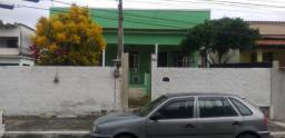 Casa no centro de parada modelo, Guapimirim