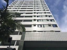 Título do anúncio: Apartamento para venda tem 72 metros quadrados com 3 quartos em Pina - Recife - PE