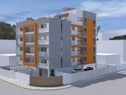 Título do anúncio: Apartamento à venda, 72 m² por R$ 430.000,00 - Bessa - João Pessoa/PB