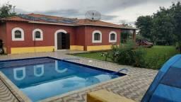 REF 5204 Sítio 20800 m², 4 dormitórios, mina d água, Imobiliária Paletó