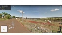 Título do anúncio: Terreno para negociação (aluguel ou venda) ótima localização, próximo da Apti