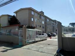 Residencial Vila Formosa, Apto 2 quartos, 1 andar, face Norte