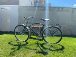 Bicicleta - Caloi