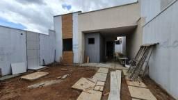 Casas em Fase Terminal no Loteamento Cassulinha