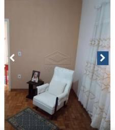 Vendo casa no Vila Solto