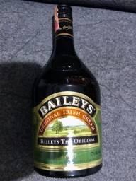 Baileys irish cream na caixa original
