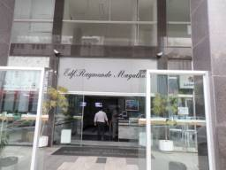 Sala para alugar Comércio. Edifício Raymundo Magalhães.