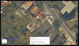 Vendo Imóvel Vila Valqueire - Estudo Propostas, Excelente Localização