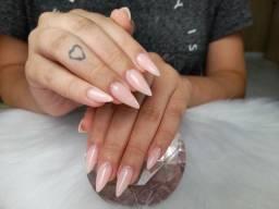 Manicure e nails design