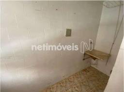 Título do anúncio: Casa de condomínio à venda com 2 dormitórios cod:875716