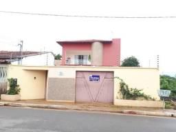 Casa para Locação, Beira Rio em Parauapebas/PA