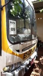 Ônibus 2000 - 2000