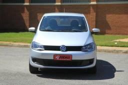 VW - VOLKSWAGEN FOX TRENDLINE 1.0 FLEX 12V 5P - 2013