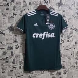 Camisas e camisetas Masculinas em Fortaleza e região dce1b829b656d