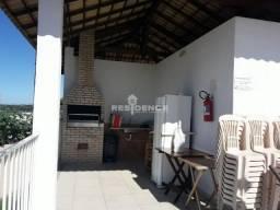 Apartamento à venda com 2 dormitórios em Glória, Vila velha cod:2304V