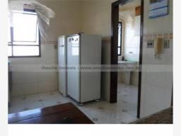 Apartamento à venda com 3 dormitórios em Vila guilhermina, Praia grande cod:17749