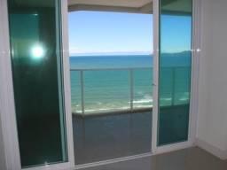Frente mar- Meia Praia- Itapema/SC