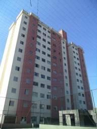 Vendo Apartamento no Centro de Barueri