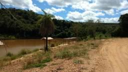 Fazenda Linda, Ideal Pra Café, Muita Água, Barato, Estudo Troca por Imóveis em BH