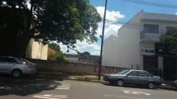 Alugue Imediato- Terreno Parque das Grevileas