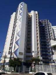 Apartamento 2 Dormitórios em Campinas - São José!!!