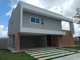 Casa Condomínio San Nicolas