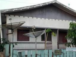 Vende-se ou troca uma casa em CODAJÁS