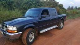 Ranger 4x2 - 2001