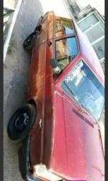 Vendo 1500 - 1990