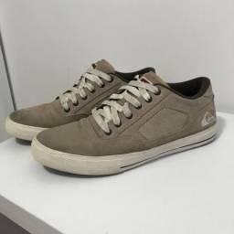 7d92f2e06ede7 Roupas e calçados Unissex em Alagoas