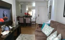 Apartamento 3 quartos a venda no Barra Bali