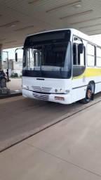 Melhor ônibus da região