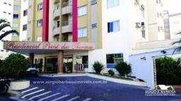 Apartamento, Turista I, Caldas Novas-GO