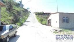 Lote 200 M², registrado, Bairro Vila Maria, Vespasiano. Apenas 49 M
