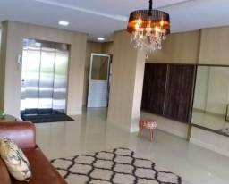 Vende-se Apartamento semi-Mobiliado em Camboriú - sc