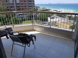 Apart Hotel a venda Summer Palace Barra da Tijuca - RJ