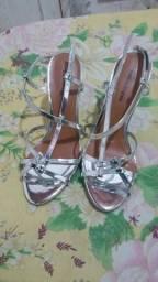 Vendo sandália sonho dos pés número 35