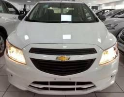 Chevrolet Prisma 1.4 - 2018