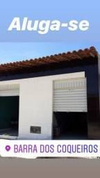 Loja Barra dos Coqueiros nova Riomar