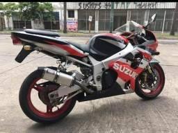 Vendo Srad 1000cc - 2003
