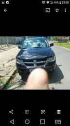 Dodge jorney sxt - 2010